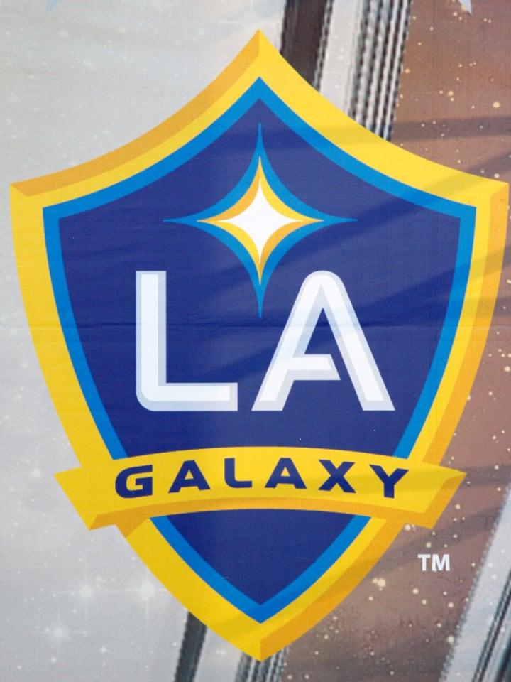 Los Angeles Galaxy es el equipo más popular de Estados Unidos.