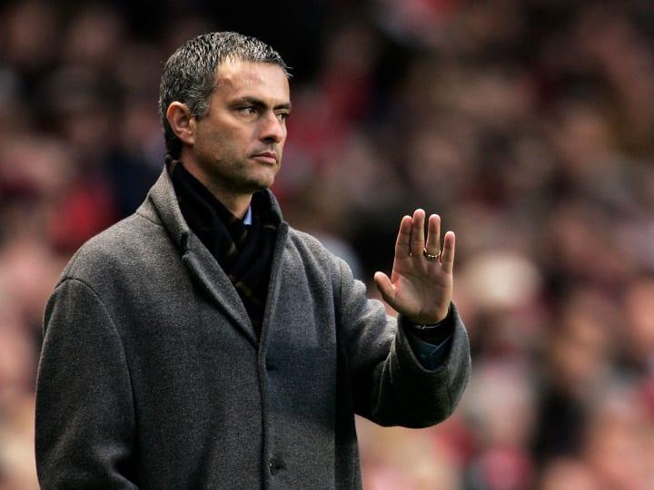 Charlton Athletic v Chelsea