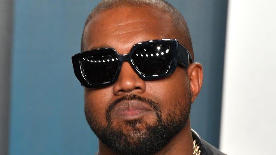 Roundup: Scary Moment at Yankee Stadium; Justin Timberlake-Friends; Kanye West 2020