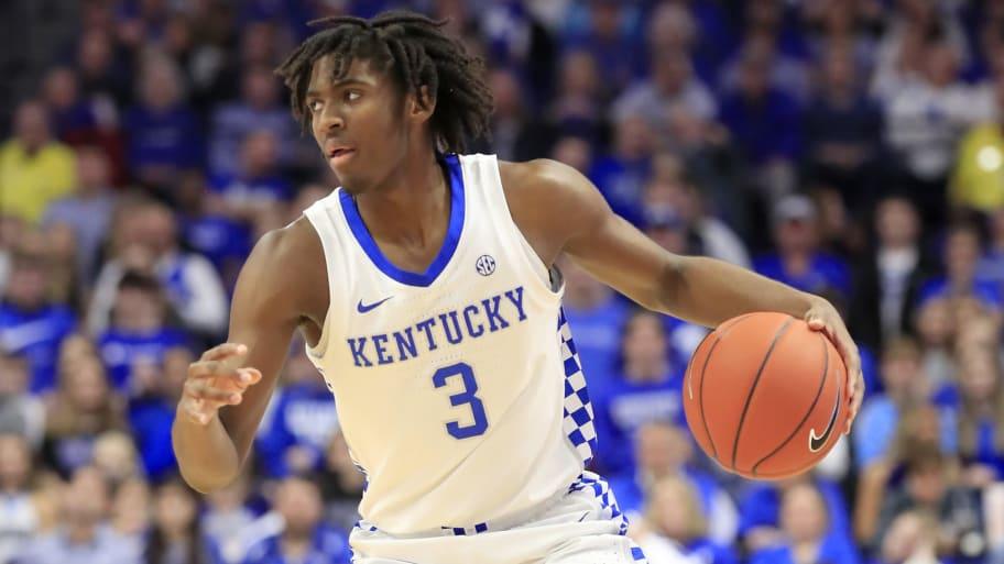 Kentucky Vs South Carolina Spread Line Odds Over Under