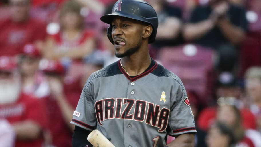 Jarrod Dyson's Comment After Signing With Pirates is Wholly Depressing