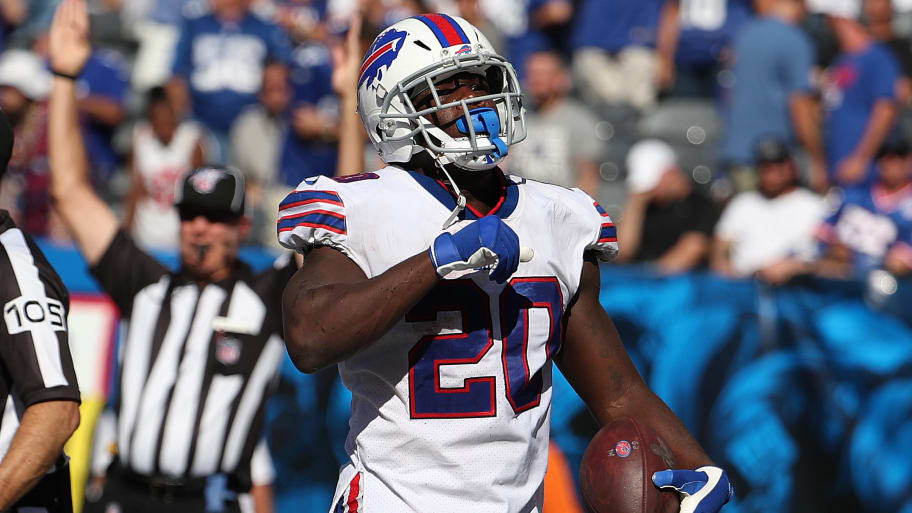 Sneaky Fantasy Football Players to Start in Week 3