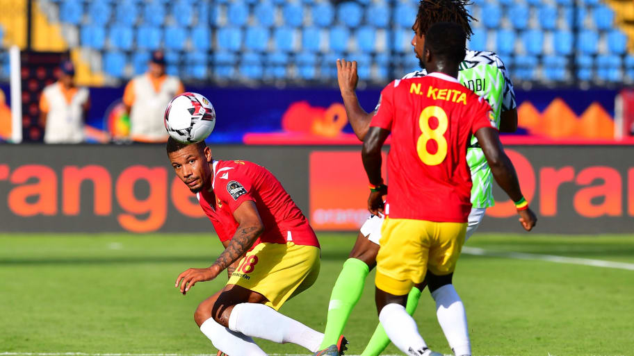 Burundi vs Guinea 2019 Betting Odds, Lines, Spread, Date and Start Time