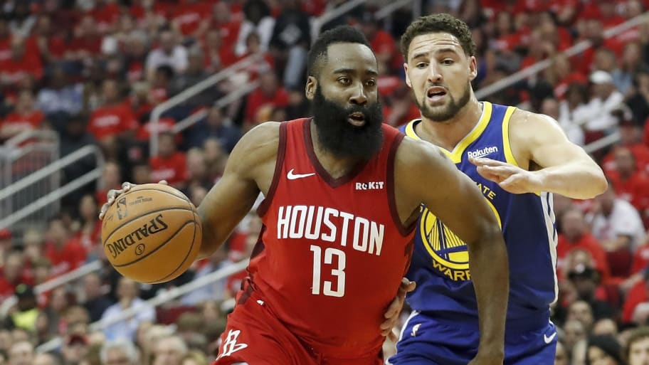 NBA Christmas Day Games 2019 Betting Lines, Odds, Spreads, Matchups & Full Schedule