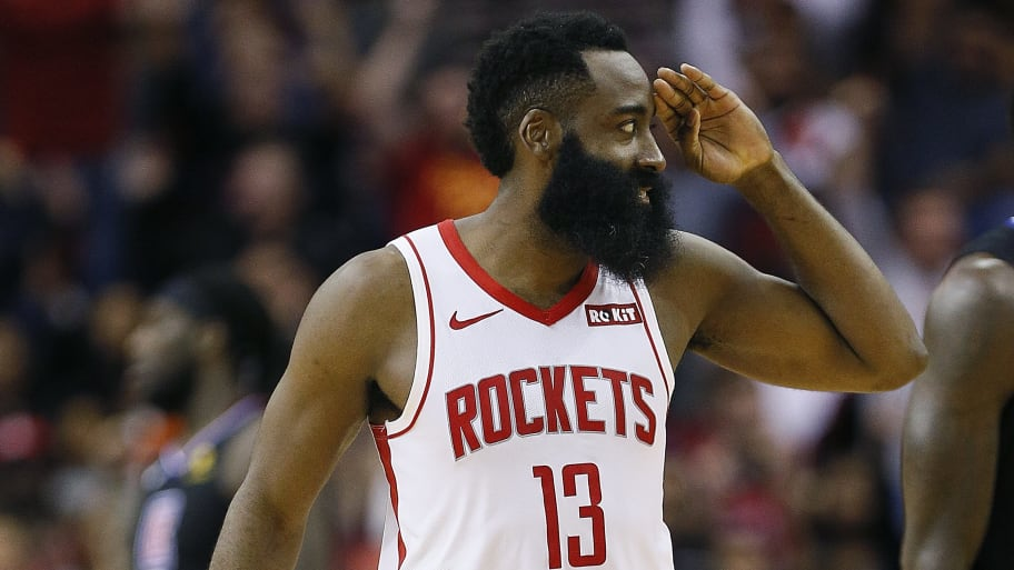 Rockets vs Timberwolves NBA Live Stream Reddit for Nov. 16 - 12up
