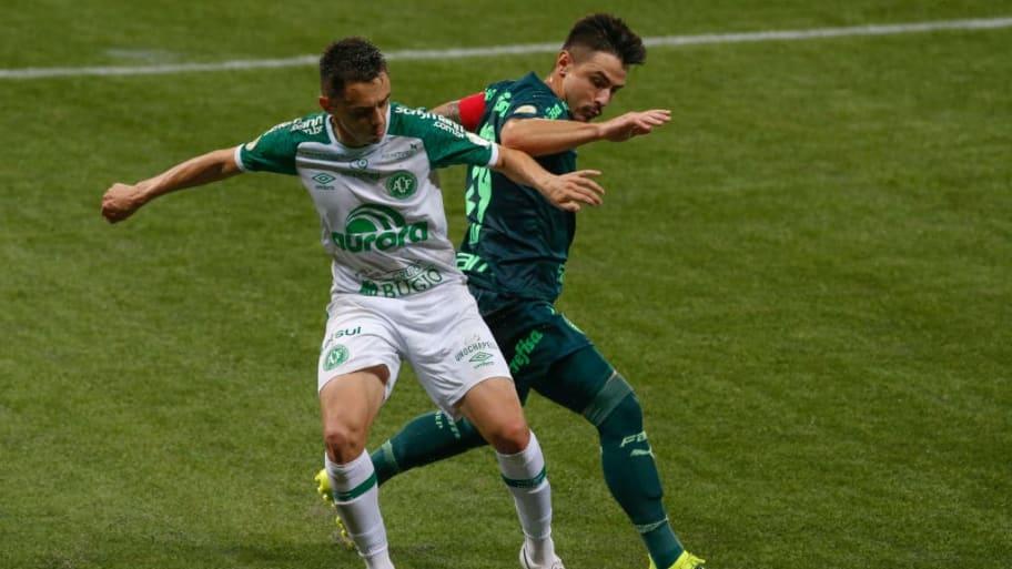 Athletico-PR x Chapecoense: onde assistir ao vivo ...
