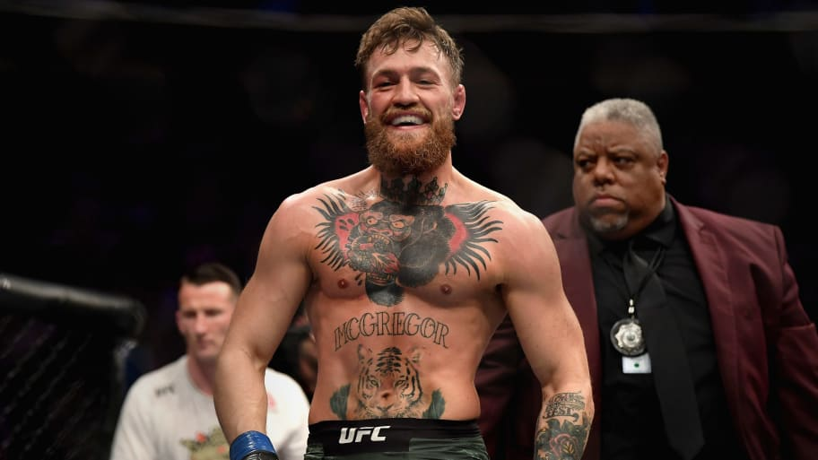 Betting games for ufc schedule tbdb csgo betting