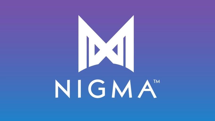 Nigma Dota 2 Team Reveals Lineup Featuring ex-Team Liquid ...