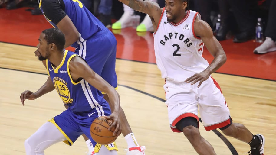25929e84211 Toronto Raptors Latest News - Toronto Raptors NBA Fans - 12up.