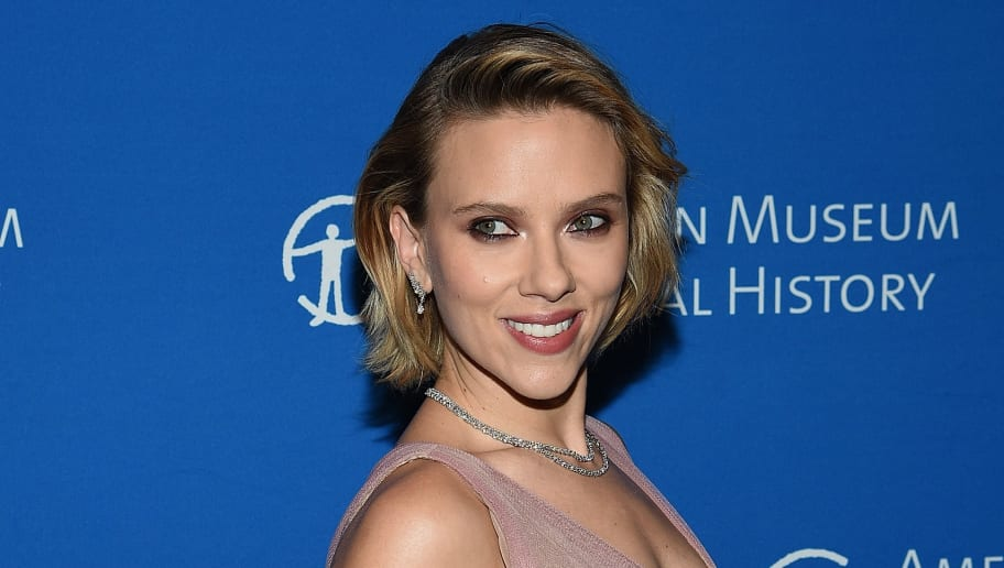Scarlett Johansson Describes Avengers Endgame As A Poetic And Beautiful Valentine Floor8
