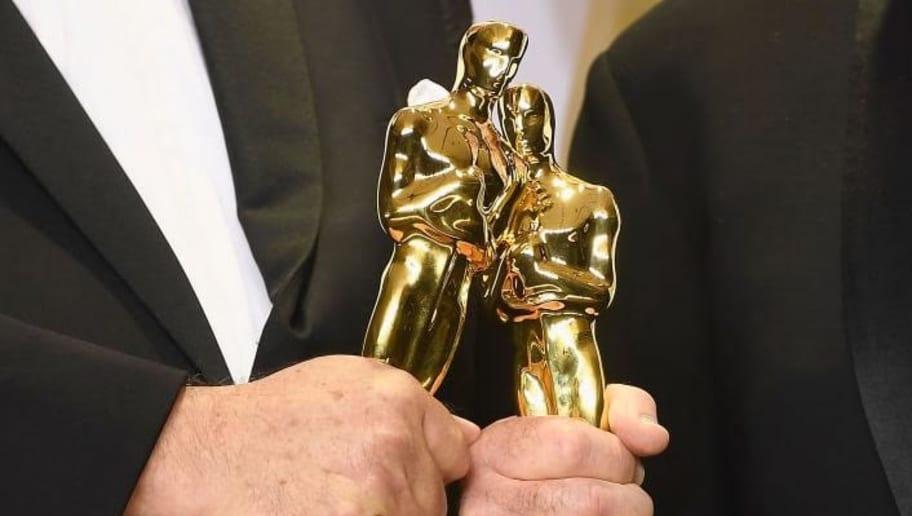 Oscars Live Stream: How to Watch 2019 Show   floor8