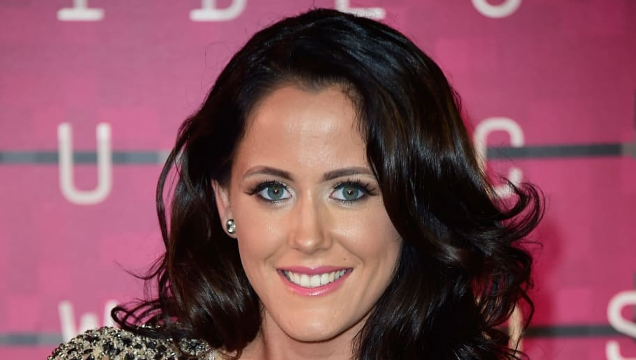 Jenelle Evans Hits Back After E! News Host Jokes She Wants to Shoot Her and David Eason