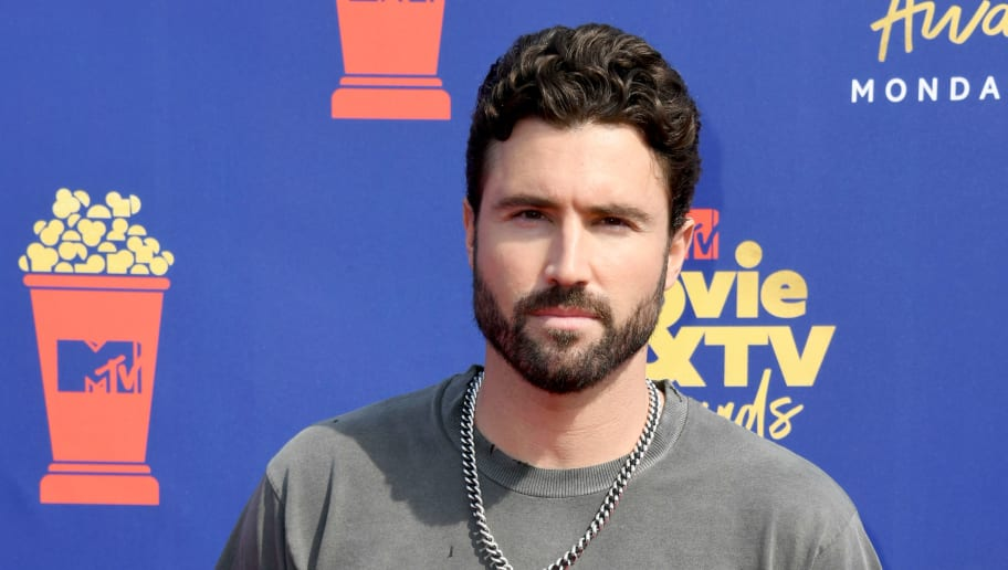 Disappointed Brody Jenner Says Dad Caitlyn Had 'Better Things to Do' Than Go to His Wedding