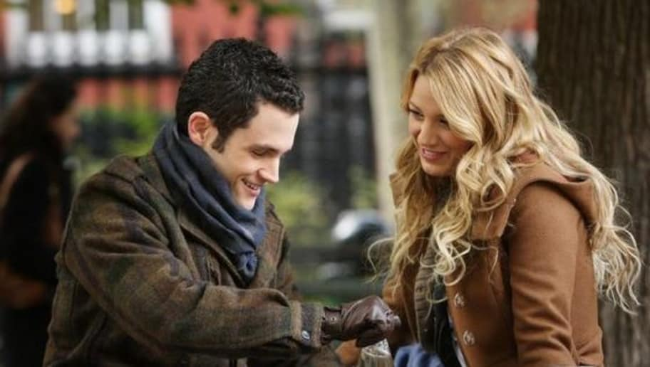 10 Biggest Differences Between The Gossip Girl Books And Show  Floor8-7337