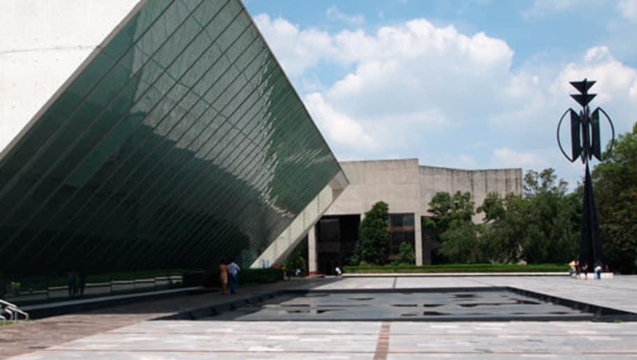 Fascinante Los 10 Mejores Museos De Arte Contempor 225 Neo A
