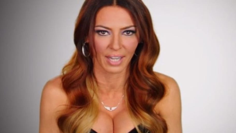 7 Hottest Mob Wives and Daughters | floor8