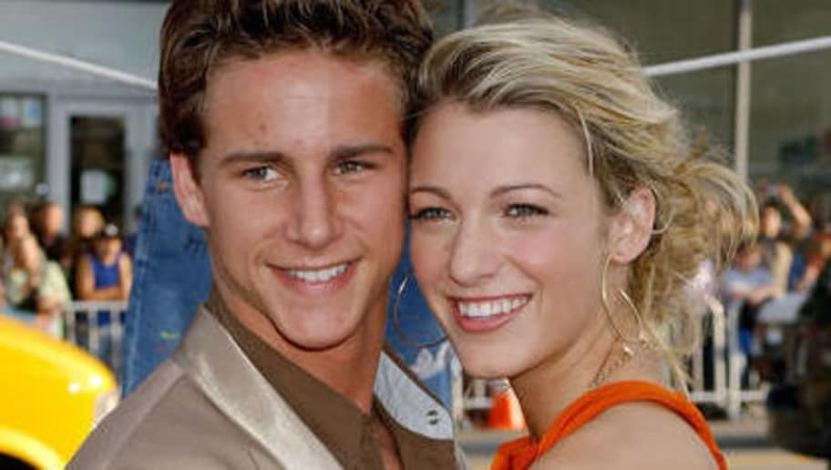 All The Guys Blake Lively Dated Before Ryan Reynolds Floor8