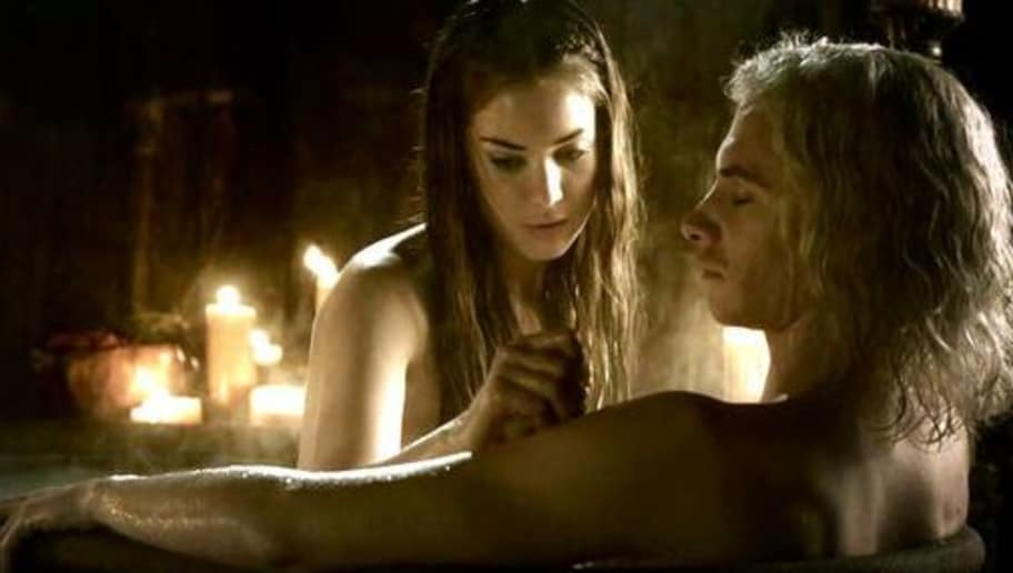 12 Hottest Game of Thrones Sex Scenes of All Time | floor8