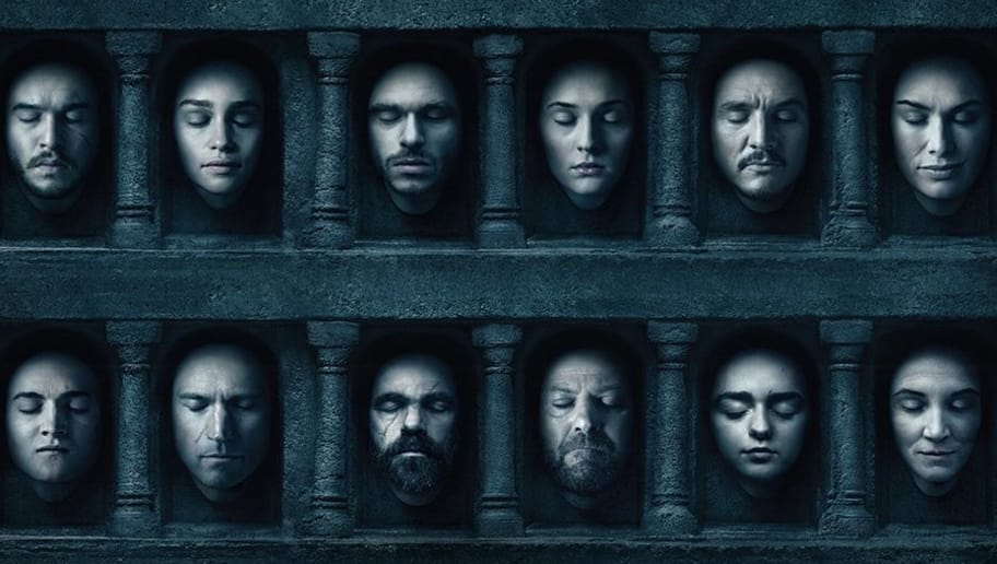 20 Saddest Deaths on 'Game of Thrones' | floor8
