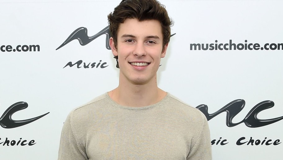 Quiz Bet You Can T Finish These Shawn Mendes Quotes Floor8