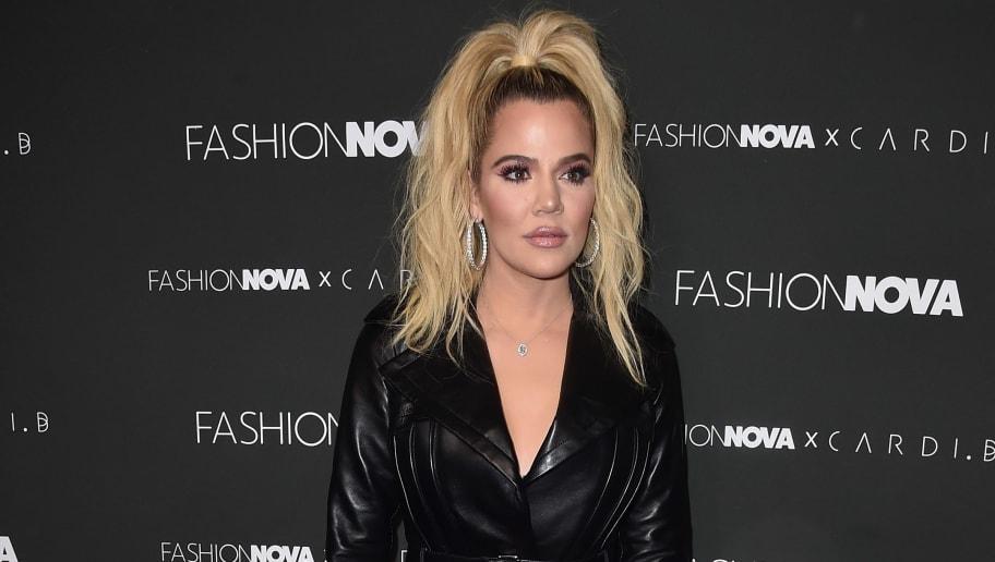 Khloé Kardashian Just Revealed if She Hates Tristan Thompson or Not