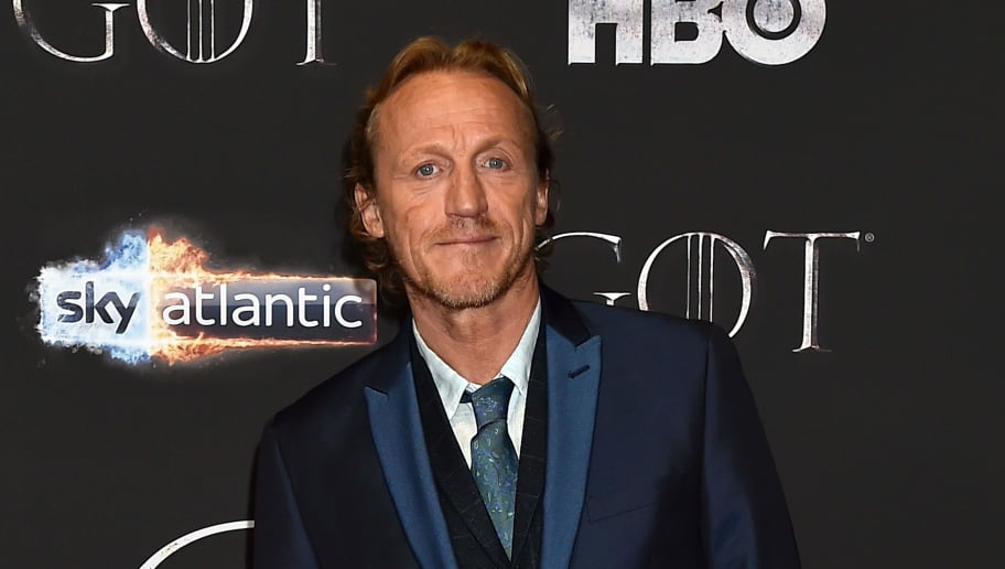 'Game of Thrones' Actor Jerome Flynn Reacts to Those Rumors He Doesn't Get Along With Lena Headey
