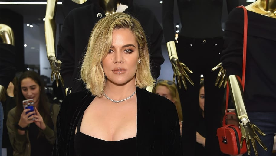 Khloé Kardashian Admits Her Nose 'Looks Crazy' Sometimes Amid Accusations