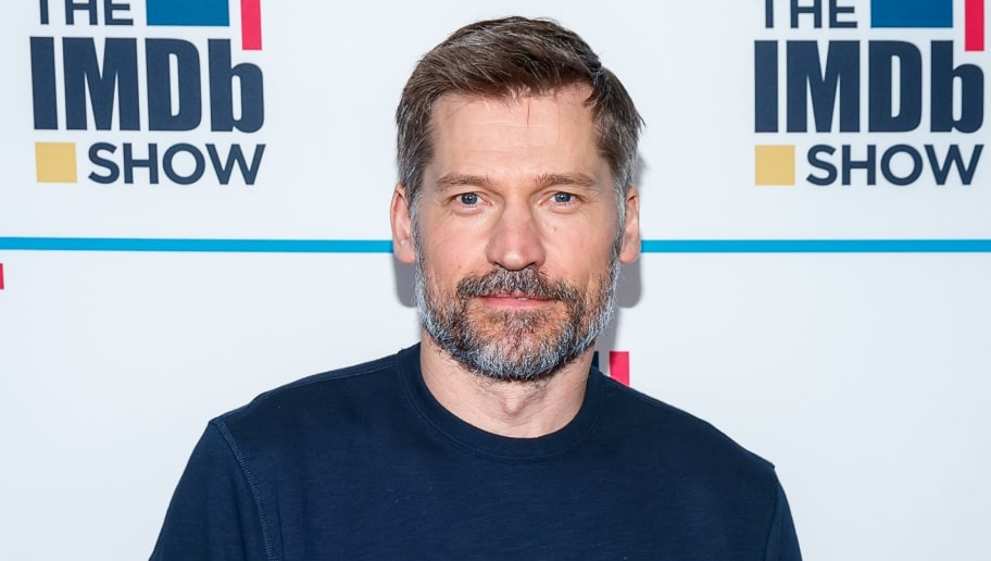 'Game of Thrones' Star Nikolaj Coster-Waldau Reflects on Cast Dealing With Season 8 Hate