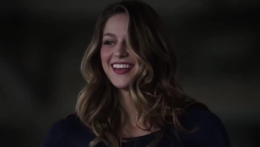 Supergirl' Season 4 is Now Available on Netflix | floor8