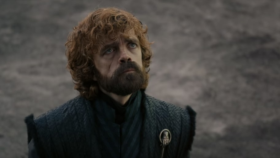 New HBO Boss Doesn't Know if 'Game of Thrones' Spinoff Can Even Be Done