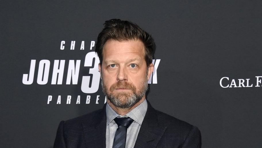 David Leitch Hopes 'Deadpool 3' Will Happen
