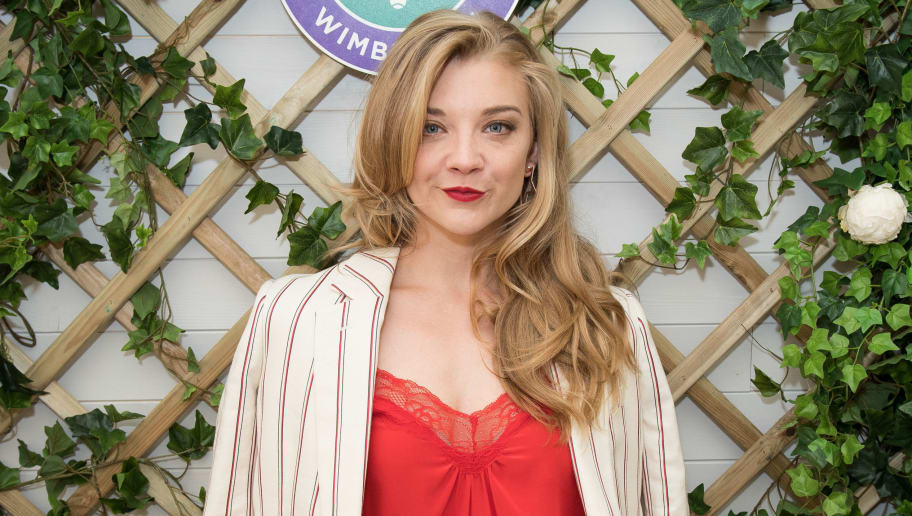 Game Of Thrones Actress Natalie Dormer Was Angry With The Show After Leaving Floor8