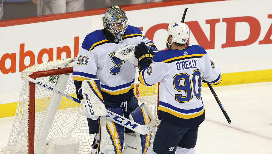 NHL Betting Odds & Lines for Canada