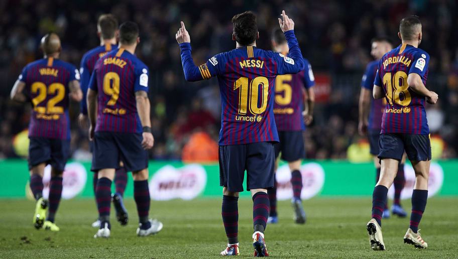 Real Madrid Vs Getafe Live Stream Watch La Liga Matches: Getafe Vs Barcelona Preview: Where To Watch, Live Stream