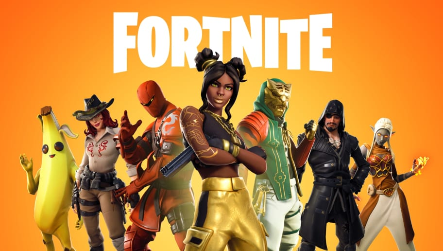 fortnite sit out feature added in patch 8 30 - how to leave fortnite party pc