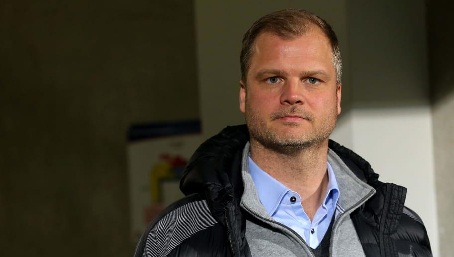 Fabian Wohlgemuth