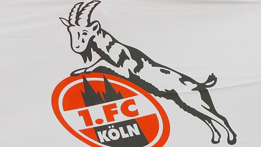 1. FC Koeln v FC Bayern Munich - Bundesliga