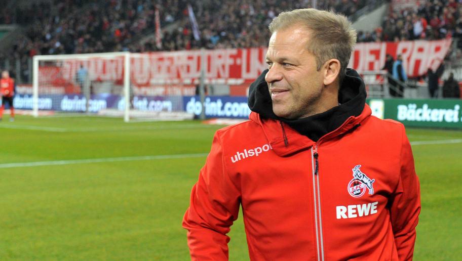 Markus Anfang