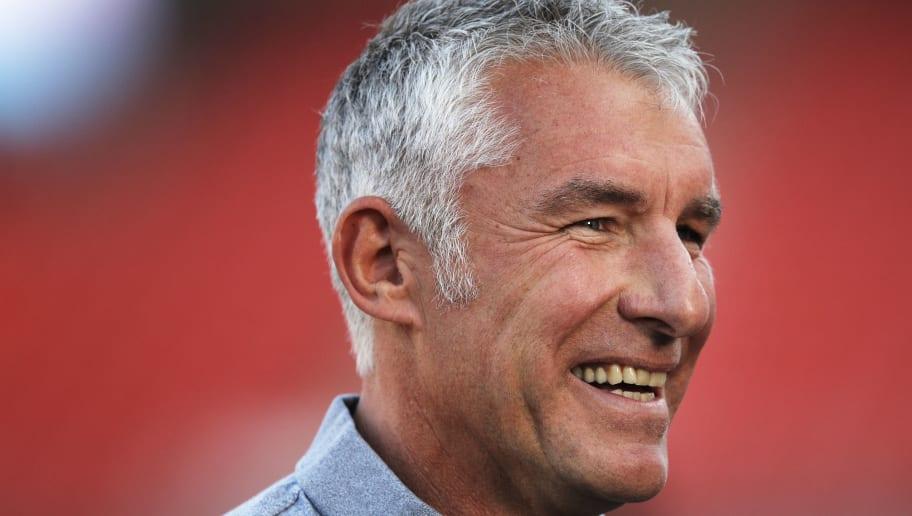Bericht: Mirko Slomka neuer Trainer bei Hannover 96