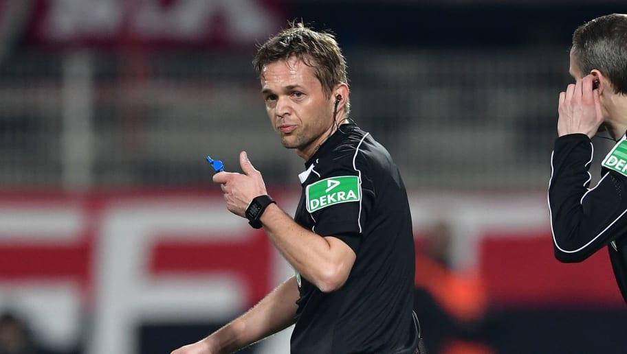 Dr. Jochen Drees
