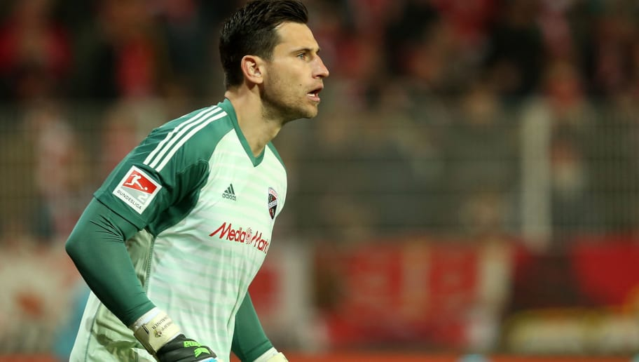 Philipp Tschauner