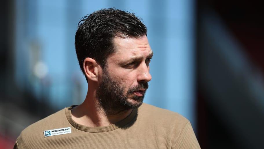 Mainz Aufstellung: Die voraussichtliche FSV-Startelf gegen Schalke 04