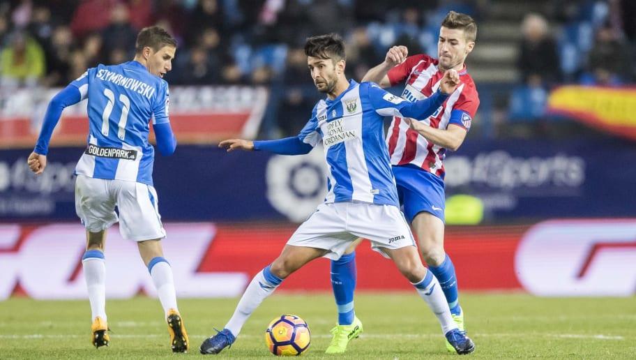 Gabriel Fernandez Arenas,Gabi,Alberto Bueno Calvo