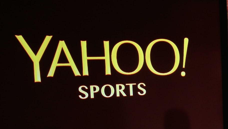 Yahoo! Fantasy Football Glitch Causes Concern for Team