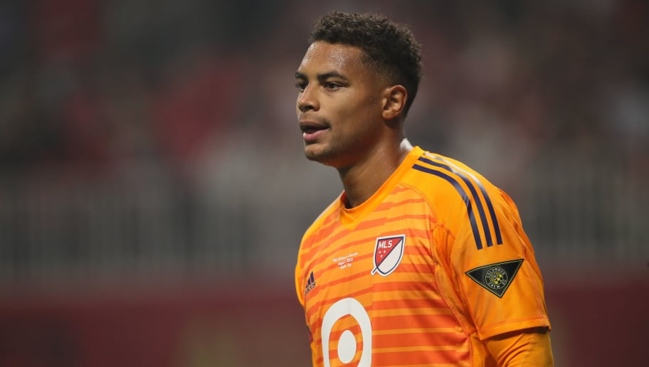 f00e11292 6 Things to Know About Manchester City Target Zack Steffen