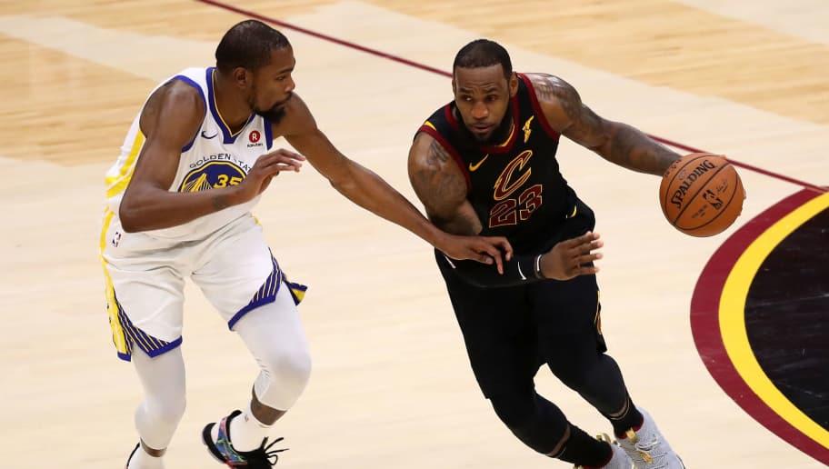 b880847fde3c ESPN s NBA MVP Predictions Make No Sense