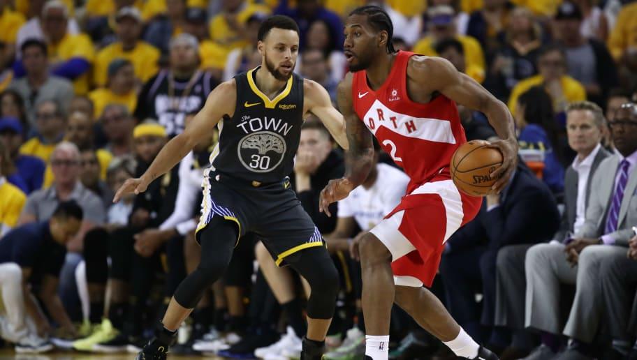 Warriors Vs Raptors 2019 Nba Finals Game 5 Betting Lines Odds Spread And Prop Bets Theduel