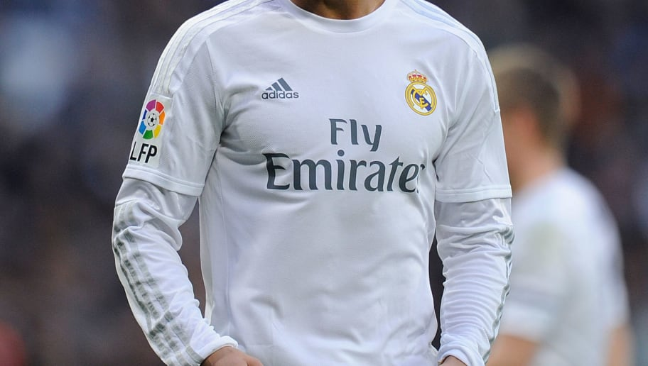 presidente Intacto fantasma  El Real Madrid tendrá la camiseta más cara del mundo tras un nuevo acuerdo  con Adidas | 90min