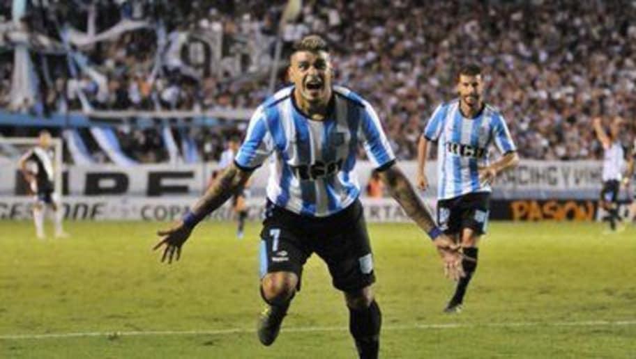 Los 10 mejores jugadores del fútbol argentino | 90min