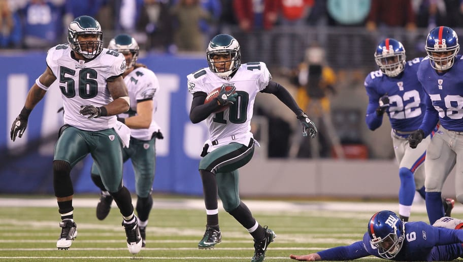 d4cadb1f The Top 6 Games in Philadelphia Eagles History | 12up